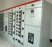 供应厂家生产直销高低压变电柜批发
