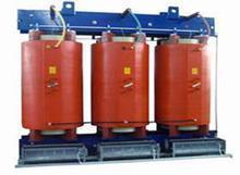 供应SCB10系列变压器电力变压器直销/电力变压器/高低压变电柜批发