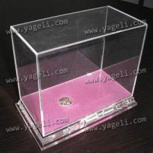 亚克力防尘罩加工合肥防尘罩有机玻璃制品压克力防尘罩制作批发