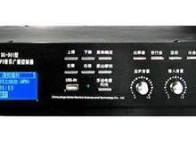 全自动MP3音乐广播控制器SK-901音乐广播控制器