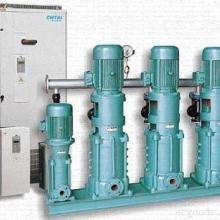 滨海5T/H矿泉水设备全国最低价销售批发