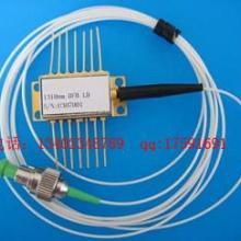 供应瓦斯气体检测专业激光器
