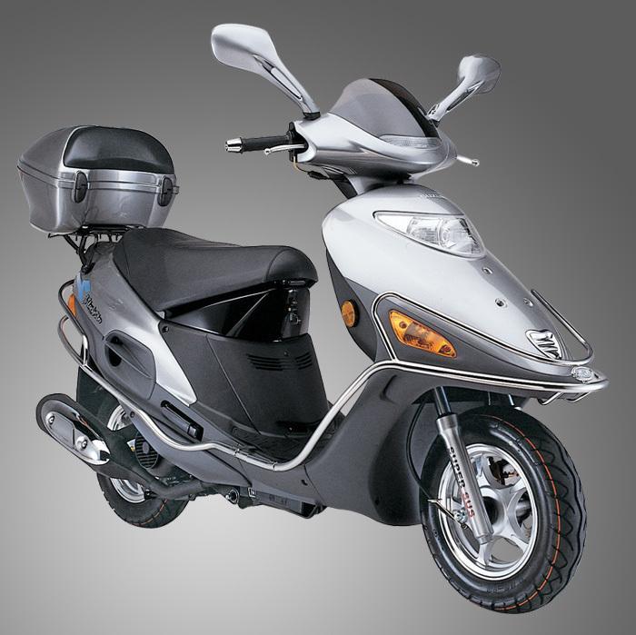 供应豪爵海王星 梧州,豪爵海王星供应商 诚邦摩托车