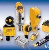供应图尔克光电开关-BS18-E6X图尔克光电开关-图尔克光感批发