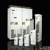 欧姆龙变频器图片/欧姆龙变频器样板图 (1)