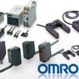 供应欧姆龙传感器价格,E2CA-AN4D欧姆龙传感器价格