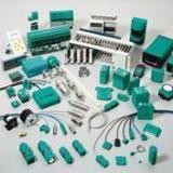 供应P+F传感器,倍加福P+F传感器及配电产品(专业代理