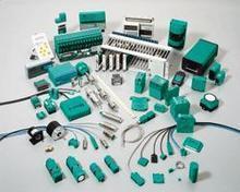 供应P+F传感器,倍加福P+F传感器及配电产品(专业代理)图片