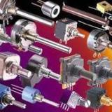 供应霍尼韦尔传感器优价,霍尼韦尔传感器价格,霍尼韦尔传感器SS421