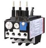 供应abb热继电器库存/TA25DU32abb热继电器价格