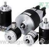 供应巴鲁夫传感器,巴鲁夫传感器选型,巴鲁夫传感器价格