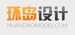 西安环岛建筑模型设计有限公司