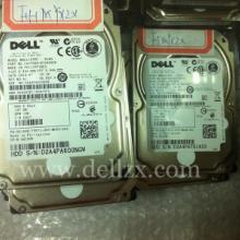 供应服务器硬盘DELLR610拆机原盘SAS147G10K硬盘批发