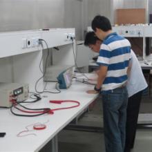 供应取暖电器SAA认证办理中心