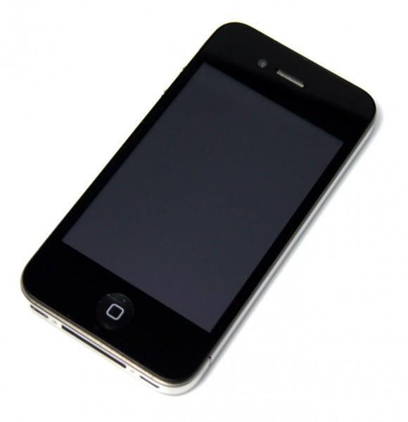 攀沿商贸有限公司生产尼采 i8手机 摩能 尼采 手机高清图片