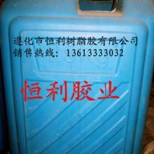 供应天津防火胶厂家