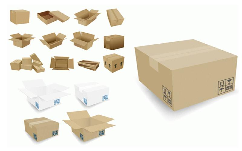 供应其他包装