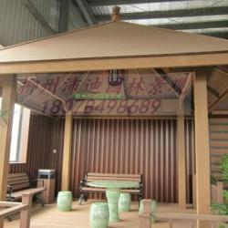 供應柳州哪裏有生態木賣