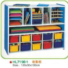 供应广西柳州生产幼儿园床黑板课桌椅厂家直销点批发