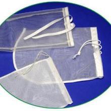 供应尼龙丝网印刷过滤袋,丝印网纱过滤袋印刷厂专用批发
