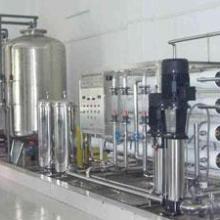 供应食品饮料用纯水机
