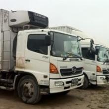 供应东莞至澳门货运不如选择包车到澳门批发