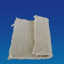 供应耐火纤维布防火防腐陶瓷纤维布