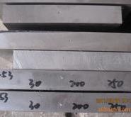DC53模具钢用途图片