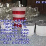 供应宁波北仑金属喷砂 五金配件喷砂加工