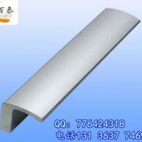 宁波北仑铝产品喷砂加工