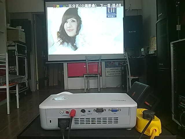 供应上海家庭影院设计