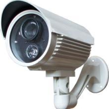 供应郑州安防监控公司承接安装监控工程