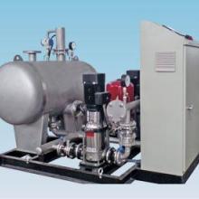 供应全自动变频泵