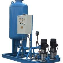 供应自动增压泵-自动加压泵