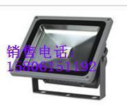 CNT9171大功率LED节能灯/LED泛光灯,led节能泛光灯厂家