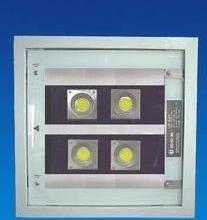MZH2202高效节能LED油站灯厂家