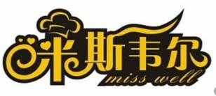 米斯韦尔西饼连锁面包加盟蛋糕加盟机构