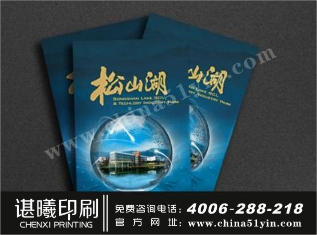 供应上海彩页印刷-传单彩页印刷-DM彩页印刷