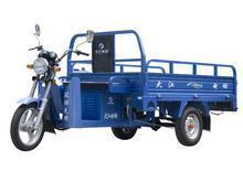 义乌三轮车拉货送货 商铺 liuyinhang.b2b.youbo