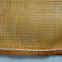 供应桔子网袋/桔子网眼袋/桔子包装袋/桔子专用袋/柑橘网眼袋批发