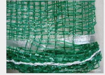 海菜专用袋绿/海菜包装袋/75/90图片