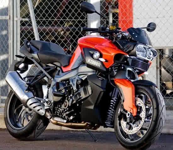 宝马摩托车k1300r报价 宝马摩托车k1300r 宝马k1300r摩托车价格高清图片