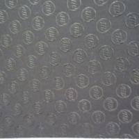 供应中山立体印字印花厂家供应