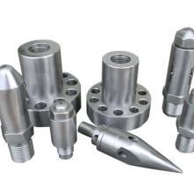 供应压塑机机筒螺杆附件