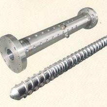 供应造粒机橡胶机筒