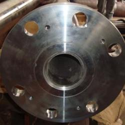 供應高耐磨合金机筒