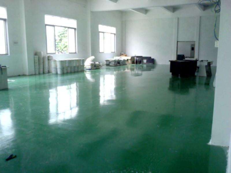 供应防静电无尘产品防静电板地板材料 佛山环氧防静电加工