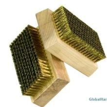 供应铜丝刷,钢丝刷,钢丝轮