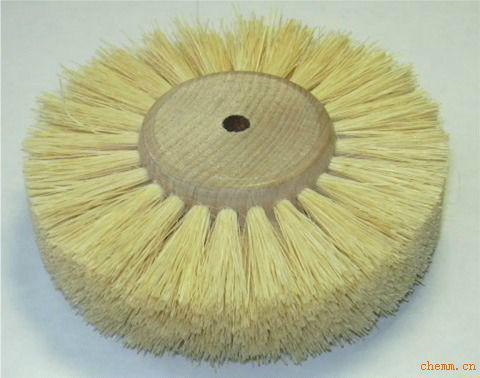 供应新疆毛刷厂家,尼龙丝钢丝磨料丝毛刷辊批发,毛刷供应商价格