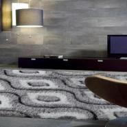 办公室涤纶地毯图片
